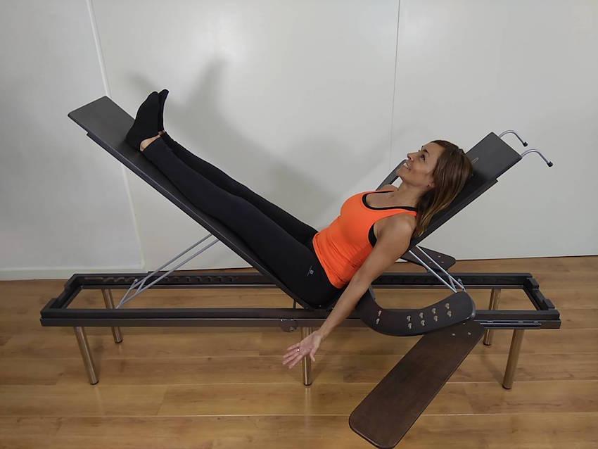 Elevador K-Stretch®